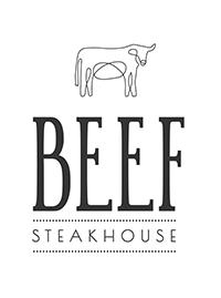 logo_beef_restaurant